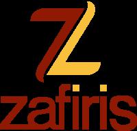 logo-zafiri